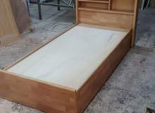 نجار متنقل تفصيل وتصليح جميع انواع الأثاث  الخشبي