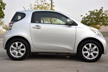 Best price! Toyota IQ 2014 for sale