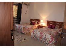 Luxurious 380 sqm Villa for sale in TripoliAin Zara