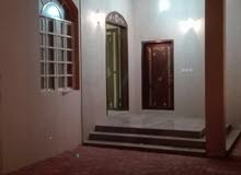 Villa for rent in DhofarSalala