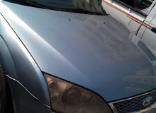 For sale 2006 Blue Mondeo