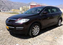 Mazda 6 car for sale 2009 in Sumail city
