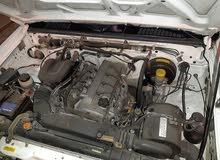 Available for sale! 60,000 - 69,999 km mileage Nissan Datsun 2009