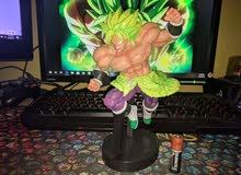Dragon Ball Action Figures