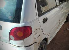 For sale Matiz 2000