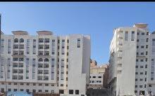 شقق للبيع في مدينة طنجة مجمع اباعقيل (مسنانه قولف)