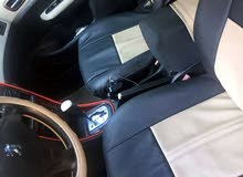 Peugeot 307 for sale, Used and Automatic