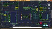 صيانة مكيفات الاسبيلت وال vrv وانظمة تكييف الفريون المختلفة