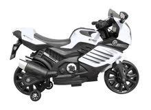 دراجة كهربائية للاطفال