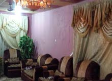 Villa in Basra Juninah for sale