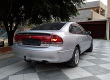 1997 Used 626 with Manual transmission is available for sale