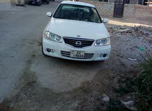 Nissan Sunny for sale, Used and Manual