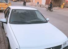 2014 Peugeot in Basra