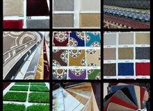 Good Quality Turkey carpets