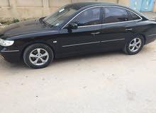 2005 New Hyundai Azera for sale