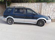 80,000 - 89,999 km Hyundai Santamo 1996 for sale
