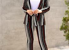 ملابس تركية براند 2019 مع ضمان جودة المنتج المفرد بسعر الكلفة