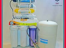 water filter 8 stage