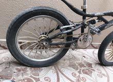 دراجه شركه كوبرا