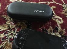 Looking for a PSP - Vita for sale at a reasonable price? Check this out