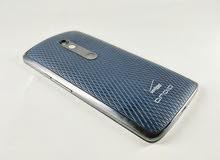 Used Motorola  for sale