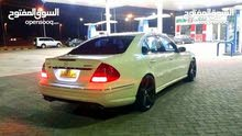 Best price! Mercedes Benz CL 500 2003 for sale