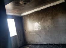 #فني #طلاء (#زواق ) صيانة + معالجة الرطوبة و معالجة و ازالة اثار الحرائق اسعارنا