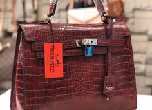 a New Hand Bags in Dammam is up for sale
