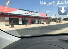 الف متر بوعطني حي الزهور سعر حرق