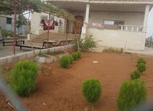 House for sale in Ramtha