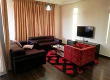 Deir Ghbar - Stunning Apartment