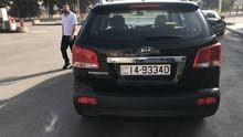 For sale Sorento 2012