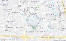 الفروانية قطعة 4 ... شارع حبيب مناور ... خلف الجمعية ... بجوار الريف المصري