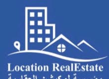 Villa property for sale Kuwait City - Jaber Al Ahmed directly from the owner