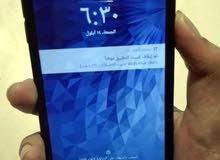 New Samsung  for sale in Zarqa