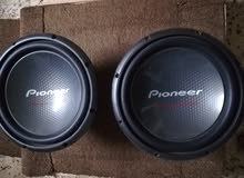 Used Amplifiers available for sale