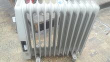 heater for sale good condition