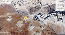 ارض للبيع شفابدران حوض المقرن مساحه 790م جميع الخدمات بسعر 110ألافa