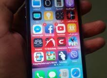 ايفون 5 اس 32جيجا