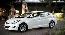 سيارات للايجار نمره بيضاء باسعار مغريه للشركات
