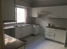 2 rooms  apartment for sale in Amman city 7th Circle