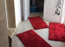 مطلوب منزل للايجار بسوق الجمعه بالقرب من مدرسه حليمة السعدية او مدرسه الانصار