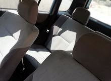 Used 2003 Mitsubishi Pajero Sport for sale at best price