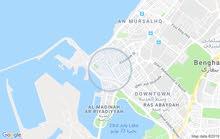 ابحث عن محل تجاري للبيع داخل بنغازي ويكون في موقع ممتاز