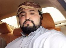 يماني مقيم سائق خاص ابحث عن عمل يوجد لدياء رخصه قياده