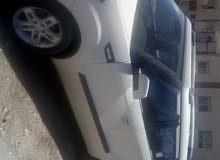 Kia Soal for sale, Used and Automatic
