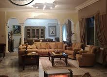 excellent finishing in Amman - Al Rabiah