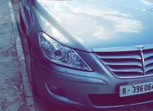 جينيسيس 2011 فل ماشية 71,بالميل