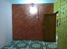 apartment for rent in Basra city Al Mishraq al Jadeed