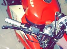 دراجه نينجه الصغيره للبيع